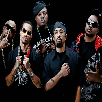 the-nappy-roots-are-back-prepping-0702081