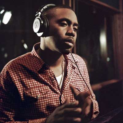 nas-responds-to-untitled-album-leak-0703081