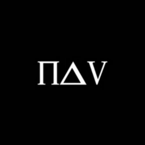 Nav: Nav New Songs, Albums, & News
