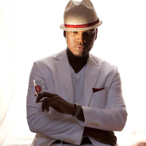 Ne-Yo