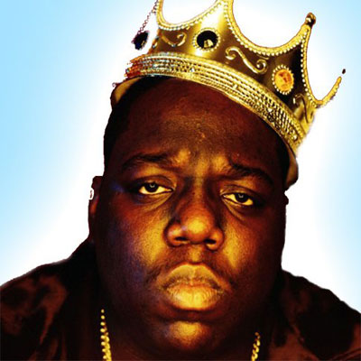 nina-b-records-unbeninable-tribute-in-honor-of-notorious-b.i.g.-0309092