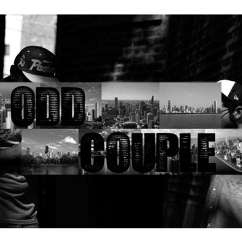 oddCouple