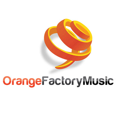 Orange Factory Music (OFM)