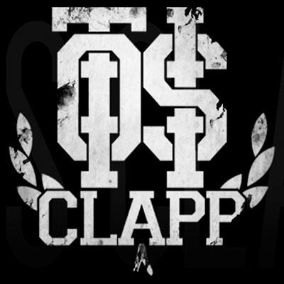 Otis Clapp