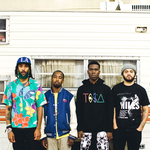 OverDoz