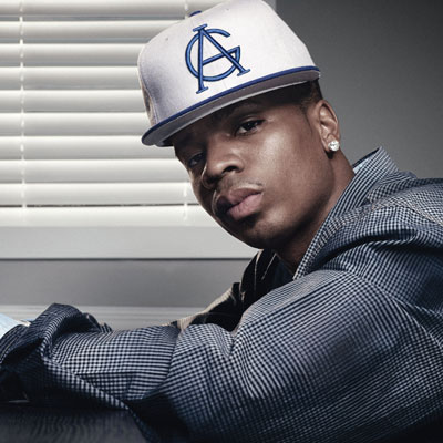 Plies