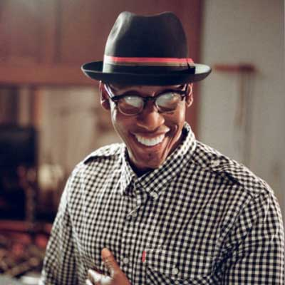raphael-saadiq-the-way-i-see-it-live-djbooth.net-exclusive-0318094