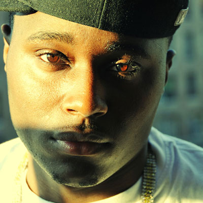 a-rapper-name-dame