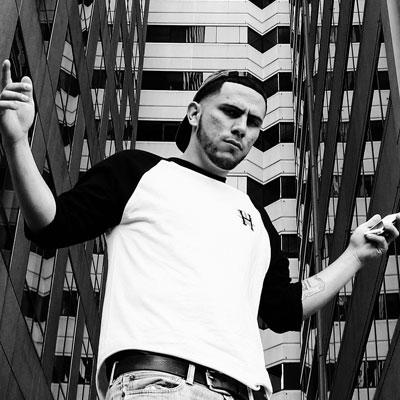 rapper-supreme