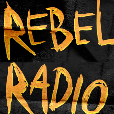 KRBL Rebel Radio