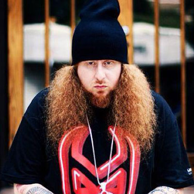 Rittz