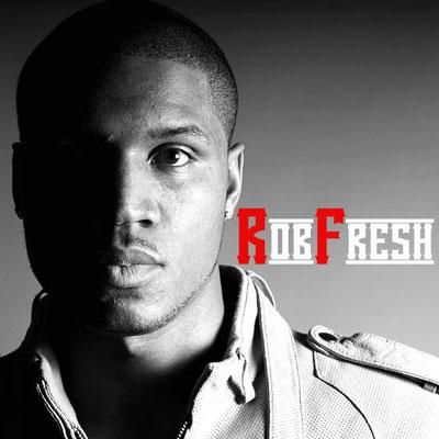 Rob Fresh