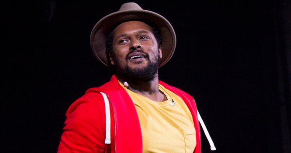 2016-07-08-schoolboy-q-blank-face-album-review