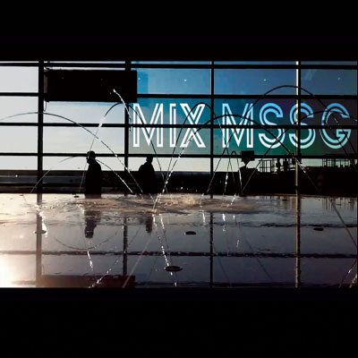 Mix Mssg