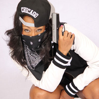 exclusive-shawnna-releases-industry-freestyles-050209