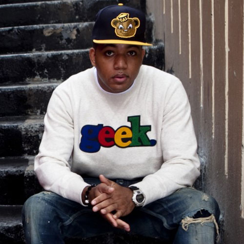 Skyzoo