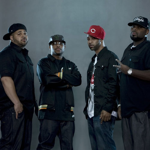 rock-the-bells-exclusive-interview-slaughterhouse-video-0707093