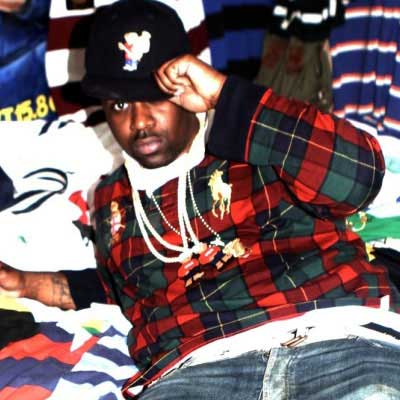Smoke DZA