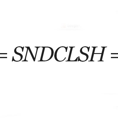 SNDCLSH