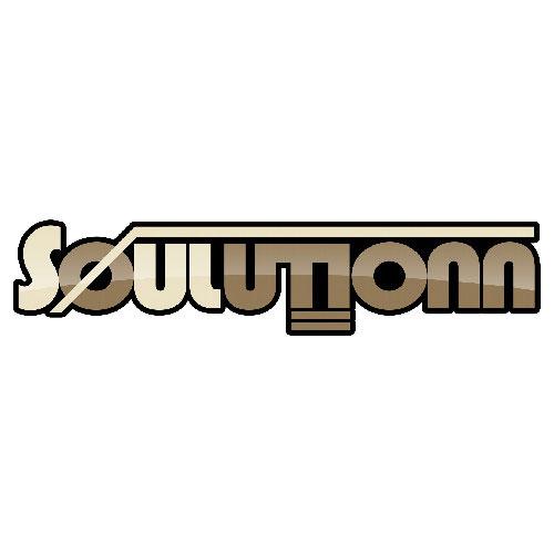 Soulutionn