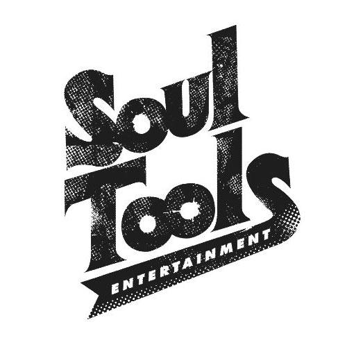 Soul Tools