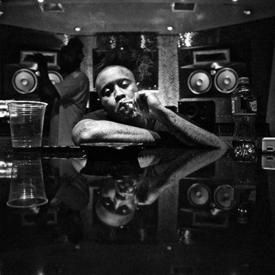 Young Sizzle Best Albums Amp Mixtapes Djbooth