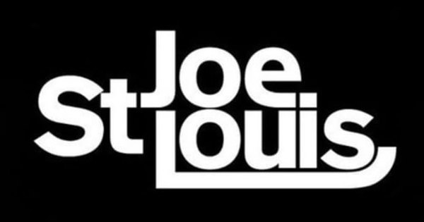St. Joe Louis
