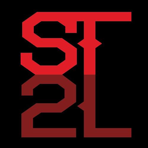 S.T. 2 Lettaz