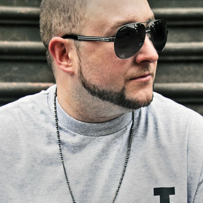 Statik Selektah
