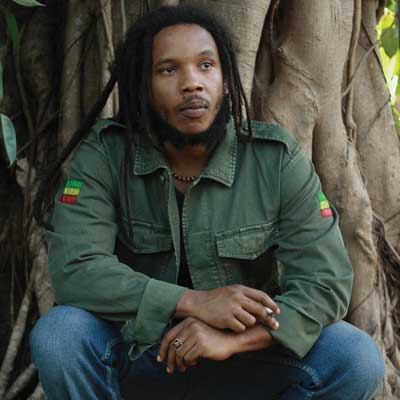 x-clan-wraps-up-tour-with-jurassic-5-collabs-with-damian-stephen-marley