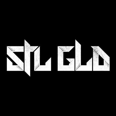 STL GLD