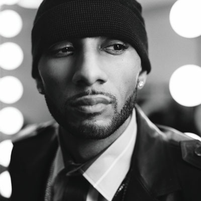 its-showtime-in-theatre-event-series-with-swizz-beatz