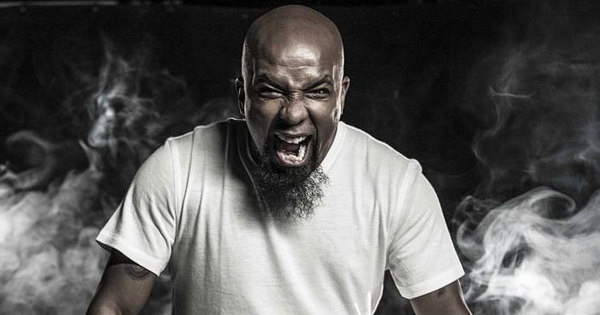 2017-06-29-tech-n9ne-earns-first-platinum-single