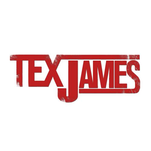 Tex James