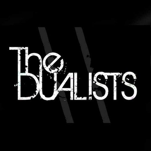 The Dualists