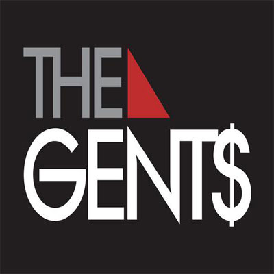 the-gent