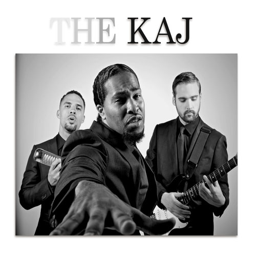 the-kaj