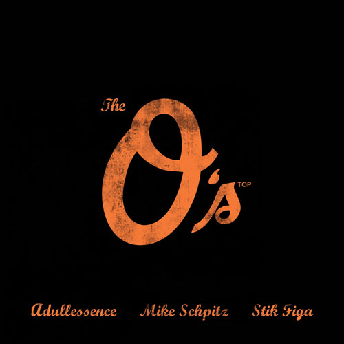 The O's
