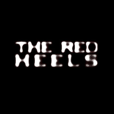 the-red-heels