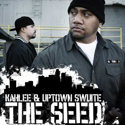 the-seed