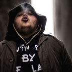 Alex Wiley Pic