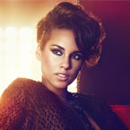 alicia-keys-no-one