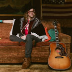 Allen Stone