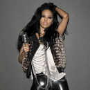 Amerie Pic