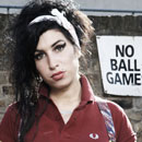 Amy Winehouse Pic