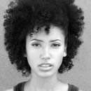 Andy Allo