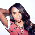Angel Haze Pic