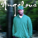 angelous-hip-hop-101