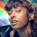 Anjulie Pic