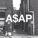 A$AP Mob Pic